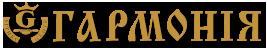"""Фітнес центр """"Гармонія"""" тренажерний зал в Тячеві та Тячівському районі"""